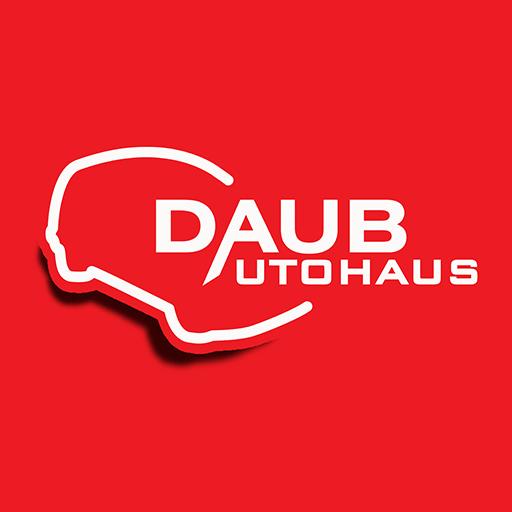 (c) Autohaus-daub.de